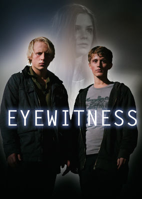 eyewitness uk
