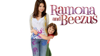 Is Ramona and Beezus on Netflix?