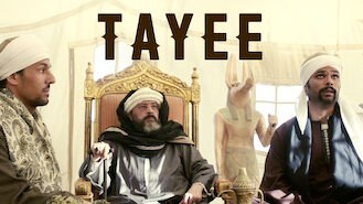 Tayee (2018) on Netflix in the USA