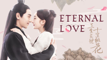 Eternal Love: Season 1