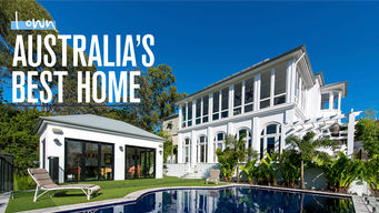 I Own Australia's Best Home: Season 1