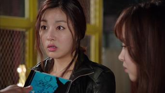 Is Dream High 2: Season 1: Episode 16 on Netflix Australia