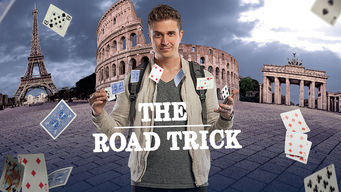 The Road Trick: Season 1