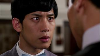 Bridal Mask: Season 1: Episode 2