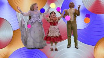 Pee-wee's Playhouse: Season 2: Tons of Fun